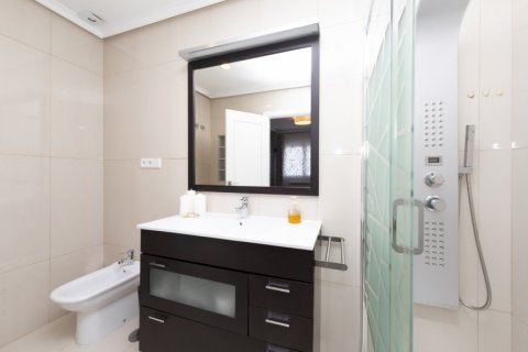 Apartment for sale in Madrid, Spain, 4 bedrooms, 418.00m2, No. 2200 – photo 10