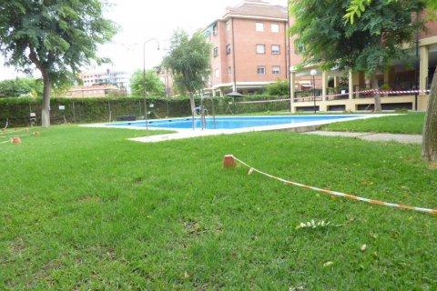 Apartment for sale in Sevilla, Seville, Spain, 3 bedrooms, 109.00m2, No. 2296 – photo 30