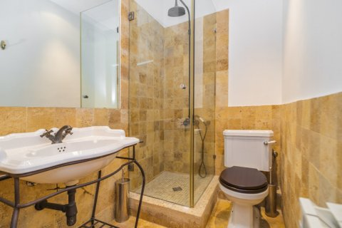 Penthouse for sale in Madrid, Spain, 2 bedrooms, 175.00m2, No. 2040 – photo 19