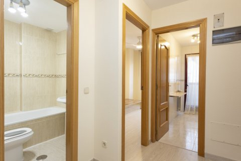 Apartment for sale in Madrid, Spain, 2 bedrooms, 79.00m2, No. 2638 – photo 28