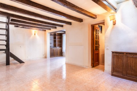 Apartment for sale in Madrid, Spain, 3 bedrooms, 130.00m2, No. 2006 – photo 13