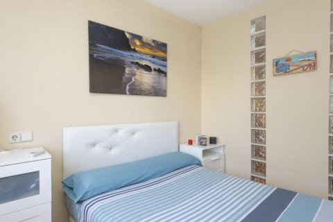 Apartment for sale in Madrid, Spain, 1 bedroom, 46.00m2, No. 2604 – photo 24