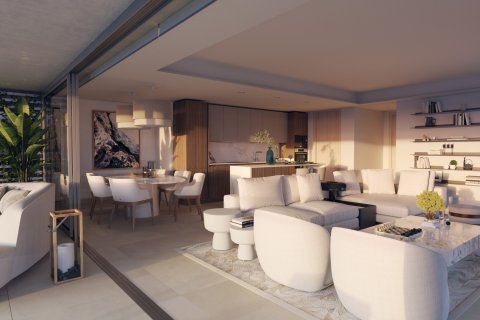Apartment for sale in Malaga, Spain, 3 bedrooms, 184.00m2, No. 7468 – photo 16
