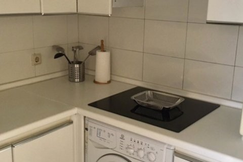 Apartment for rent in Madrid, Spain, 2 bedrooms, 70.00m2, No. 1519 – photo 2