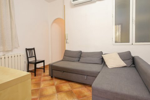 Apartment for sale in Madrid, Spain, 2 bedrooms, 67.00m2, No. 2684 – photo 6
