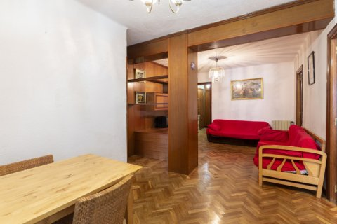 Apartment for sale in Madrid, Spain, 3 bedrooms, 69.00m2, No. 2244 – photo 7