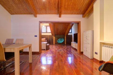 Apartment for sale in Madrid, Spain, 2 bedrooms, 122.00m2, No. 2129 – photo 20