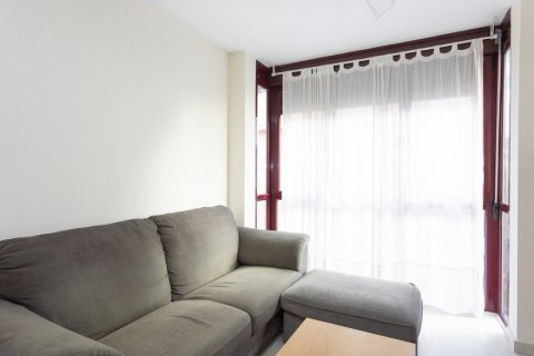 Apartment for sale in Madrid, Spain, 2 bedrooms, 79.00m2, No. 2638 – photo 6