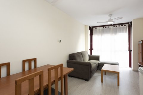 Apartment for sale in Madrid, Spain, 2 bedrooms, 79.00m2, No. 2638 – photo 2