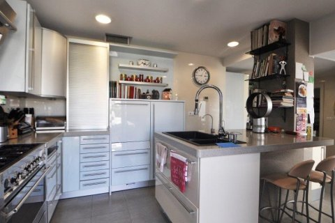 Penthouse for sale in Torremolinos, Malaga, Spain, 3 bedrooms, 331.00m2, No. 2459 – photo 21