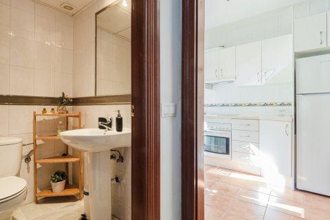 Duplex for sale in Malaga, Spain, 2 bedrooms, 135.00m2, No. 2715 – photo 24
