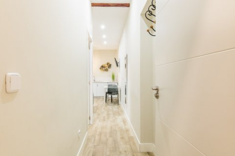 Apartment for sale in Madrid, Spain, 2 bedrooms, 183.00m2, No. 2417 – photo 12