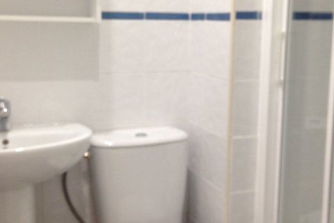 Apartment for rent in Madrid, Spain, 2 bedrooms, 80.00m2, No. 1662 – photo 7