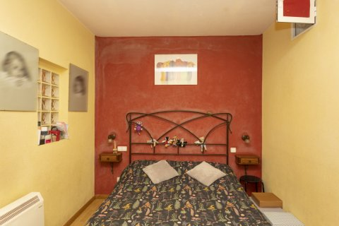 Apartment for sale in Madrid, Spain, 1 bedroom, 38.00m2, No. 2628 – photo 17