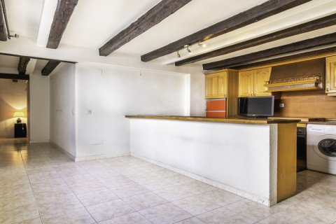 Apartment for sale in Madrid, Spain, 3 bedrooms, 130.00m2, No. 2006 – photo 6