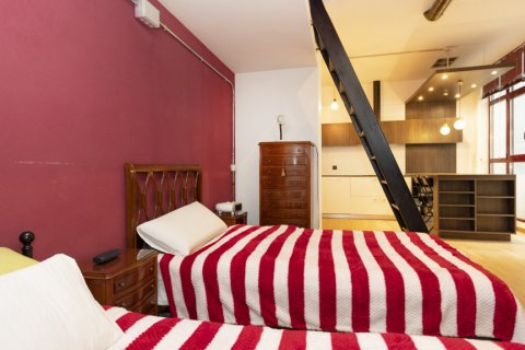 Apartment for sale in Madrid, Spain, 1 bedroom, 73.00m2, No. 2410 – photo 10