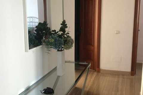 Penthouse for rent in Marbella, Malaga, Spain, 3 bedrooms, 120.00m2, No. 1856 – photo 3