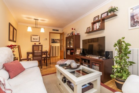 Apartment for sale in Madrid, Spain, 2 bedrooms, 83.00m2, No. 2563 – photo 25