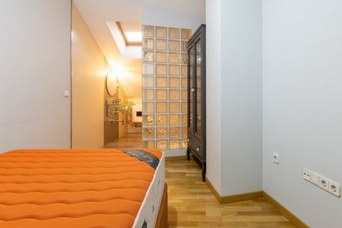 Apartment for sale in Madrid, Spain, 1 bedroom, 47.00m2, No. 2524 – photo 19