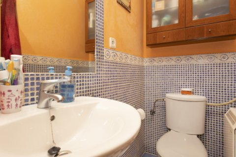Apartment for sale in Madrid, Spain, 1 bedroom, 38.00m2, No. 2628 – photo 24