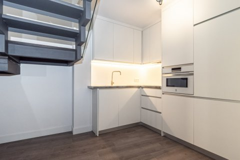 Duplex for sale in Malaga, Spain, 2 bedrooms, 104.00m2, No. 2413 – photo 9
