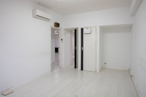 Apartment for sale in Madrid, Spain, 2 bedrooms, 149.00m2, No. 2122 – photo 11