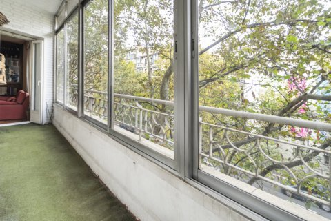 Apartment for sale in Madrid, Spain, 5 bedrooms, 168.00m2, No. 2313 – photo 22