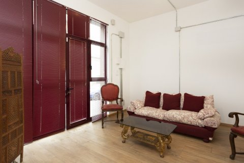 Apartment for sale in Madrid, Spain, 1 bedroom, 73.00m2, No. 2410 – photo 25