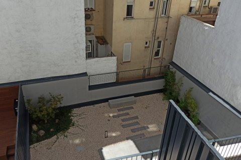 Apartment for rent in Madrid, Spain, 2 bedrooms, 105.00m2, No. 2283 – photo 13