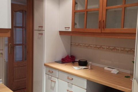 Apartment for rent in Getafe, Madrid, Spain, 3 bedrooms, 105.00m2, No. 2349 – photo 25