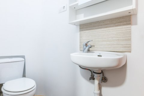 Apartment for sale in Madrid, Spain, 2 bedrooms, 40.00m2, No. 2436 – photo 17