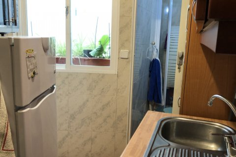 Apartment for sale in Madrid, Spain, 2 bedrooms, 43.00m2, No. 2386 – photo 12