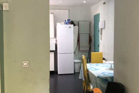 Apartment for sale in Madrid, Spain, 2 bedrooms, 44.00m2, No. 2266 – photo 14