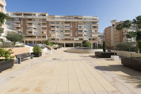 Penthouse for sale in Malaga, Spain, 4 bedrooms, 128.00m2, No. 2428 – photo 30