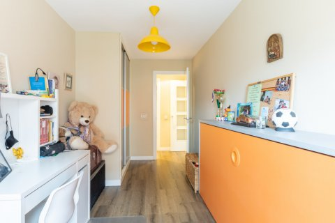 Apartment for sale in Madrid, Spain, 3 bedrooms, 121.00m2, No. 2521 – photo 23