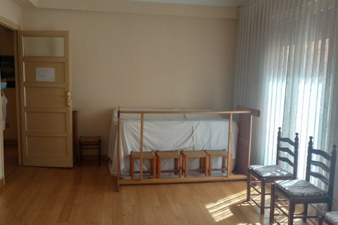 Apartment for rent in Madrid, Spain, 12 bedrooms, 400.00m2, No. 2350 – photo 10