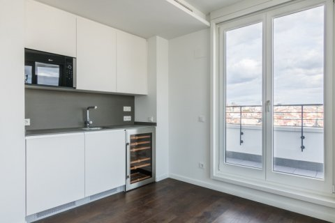 Duplex for sale in Madrid, Spain, 3 bedrooms, 383.49m2, No. 2257 – photo 13