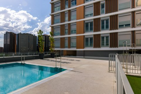 Apartment for sale in Madrid, Spain, 3 bedrooms, 168.00m2, No. 2464 – photo 27