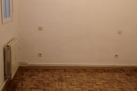 Apartment for rent in Madrid, Spain, 3 bedrooms, 80.00m2, No. 2404 – photo 10