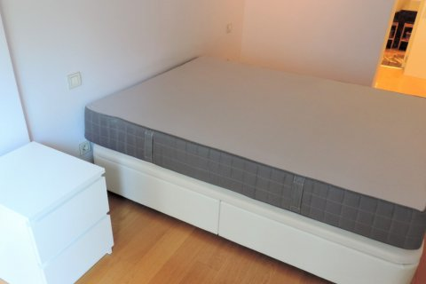 Apartment for rent in Madrid, Spain, 1 bedroom, 55.00m2, No. 1551 – photo 16