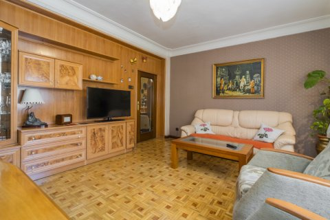 Apartment for sale in Madrid, Spain, 3 bedrooms, 78.00m2, No. 2688 – photo 6