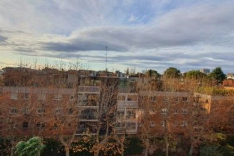 Penthouse for sale in Madrid, Spain, 1 bedroom, 125.00m2, No. 2139 – photo 10