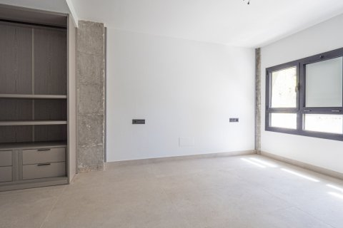 Apartment for sale in Malaga, Spain, 2 bedrooms, 86.00m2, No. 2260 – photo 13