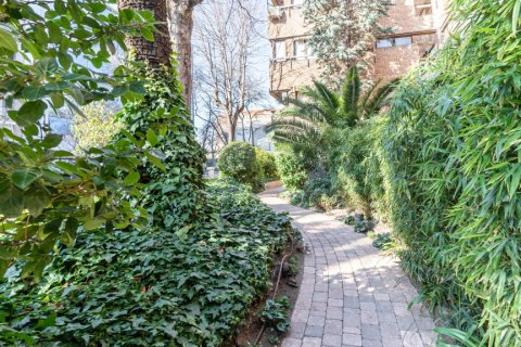 Apartment for sale in Madrid, Spain, 52.00m2, No. 2025 – photo 22