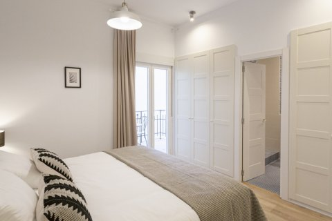 Apartment for sale in Madrid, Spain, 3 bedrooms, 142.00m2, No. 2689 – photo 25