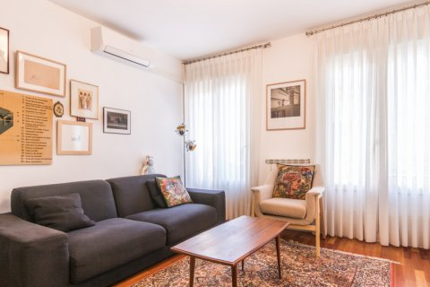 Apartment for sale in Madrid, Spain, 2 bedrooms, 68.00m2, No. 2384 – photo 13