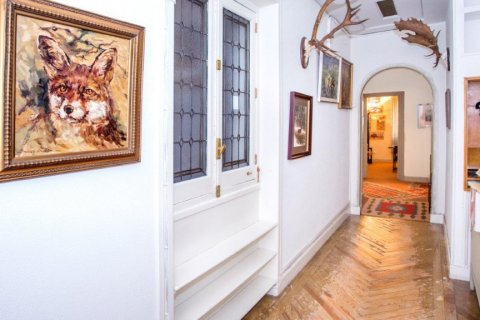 Apartment for sale in Madrid, Spain, 4 bedrooms, 205.00m2, No. 1504 – photo 18