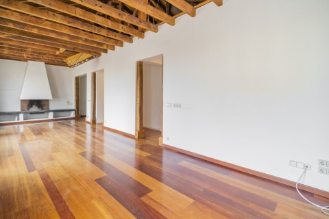 Penthouse for sale in Madrid, Spain, 2 bedrooms, 175.00m2, No. 2040 – photo 8