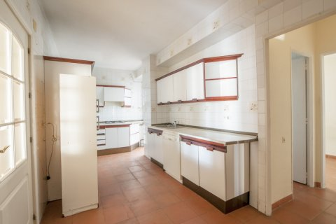 Apartment for sale in Sevilla, Seville, Spain, 5 bedrooms, 204.00m2, No. 2637 – photo 10