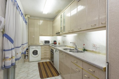 Apartment for sale in Madrid, Spain, 5 bedrooms, 114.00m2, No. 2670 – photo 21